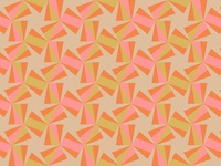 Daily Pattern #032