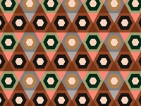 Daily Pattern #037
