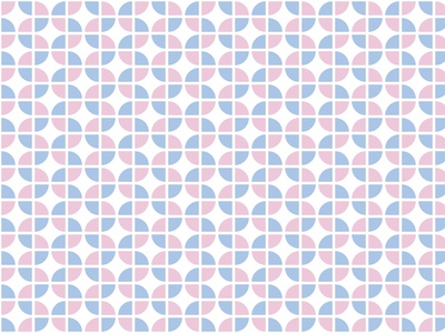 Daily Pattern #045