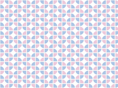Daily Pattern #045 graphic pattern graphic design daily pattern daily challenge