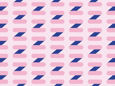 Daily Pattern #046