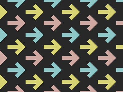 Daily Pattern #047