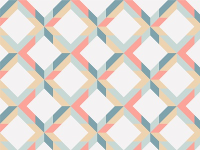 Daily Pattern #050 daily pattern daily challange