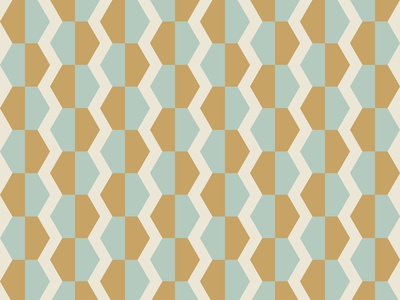 Daily Pattern #051