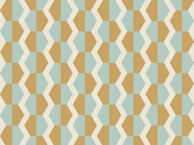 Daily Pattern #051 graphic pattern graphic design daily pattern daily challenge