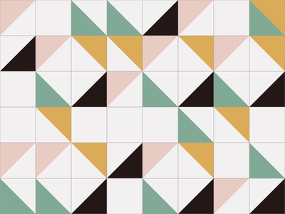 Daily Pattern #052