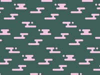 Daily Pattern #053