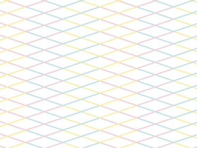 Daily Pattern #055