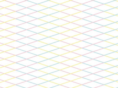 Daily Pattern #055 graphic pattern daily pattern daily challenge