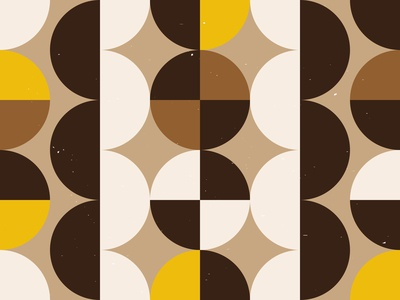 Daily Pattern #056