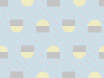 Daily Pattern #057