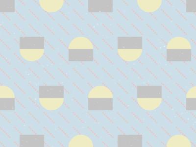 Daily Pattern #057 graphic pattern daily pattern daily challenge