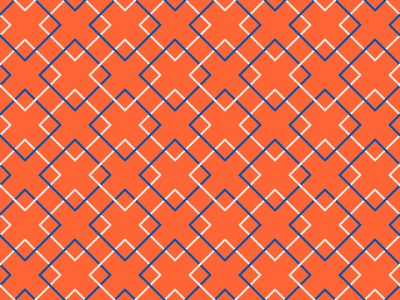 Daily Pattern #058 graphic design repeat pattern graphic pattern daily challenge daily pattern