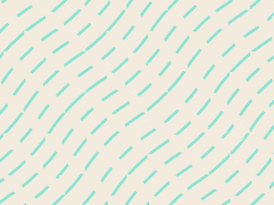 Daily Pattern #059