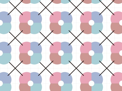 Daily Pattern #060