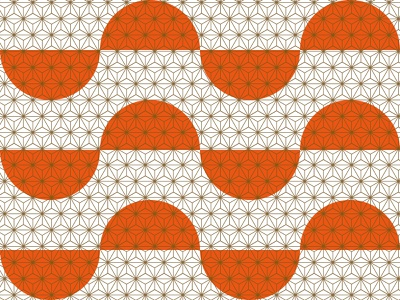Daily Pattern #61 graphic art graphic design graphic pattern dailychallenge dailypattern