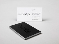 Real pixel branding for iqa