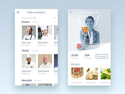 Food App shopping mobile commerce food  beverages clean ui colorfull uiux design iphone app