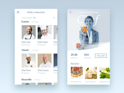 Food App shopping mobile commerce food  beverages clean ui colorfull uiux design iphone app