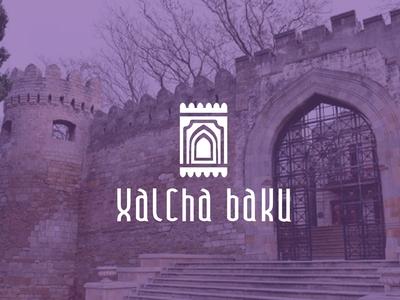 loqo baku xalca (test version)
