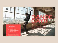 Dance Days