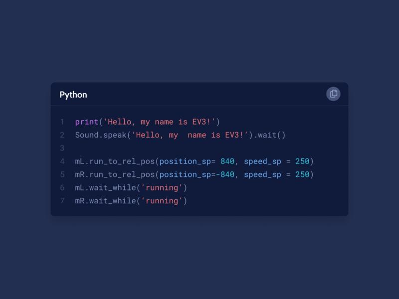 Docs View wiki ui  ux uiux typogaphy search python product nav logo knowledge base knowledge informational info help editor docs copy code