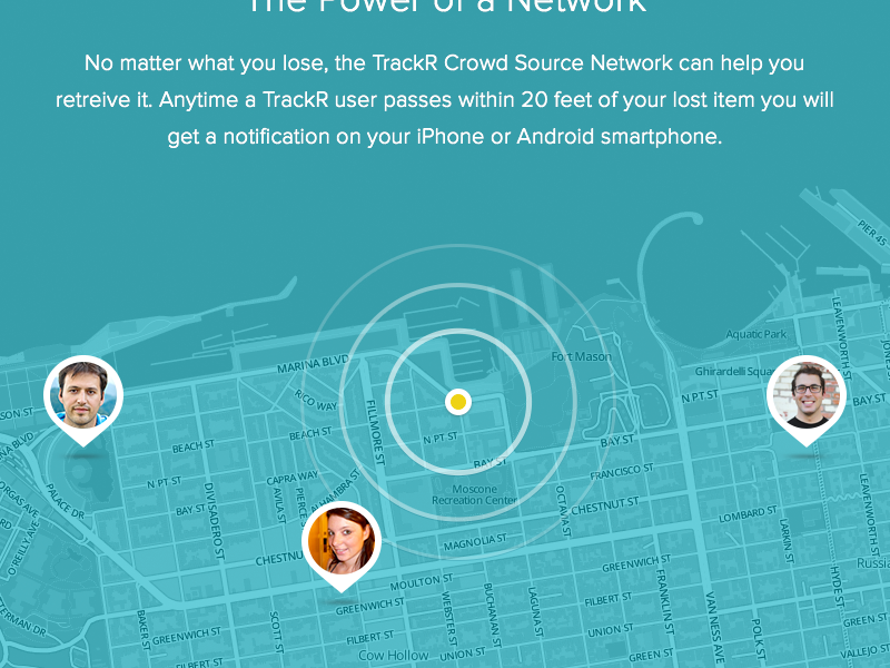 User Location us ui map location user pin avatar lost found
