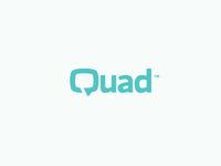 Quad Identity