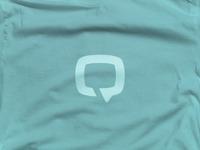 Promotional Shirt