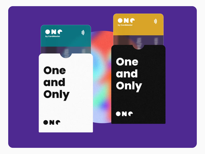 Product Presentation liquid animation liquid textures credit card brand design creditcard typography branding interaction animation aftereffects design animation card card design ui figma