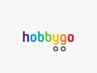 Hobbygo