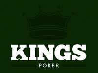 Kings Poker