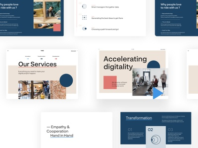 YMC Brand and Web Overview - Inspire - Try - Test clean passion experience type dailyui typography grid layout grid startup code tech swiss minimal color palette shapes concept branding and identity branding