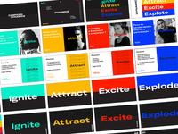 Dynamics Brand Concept