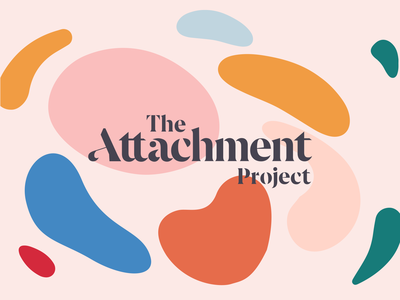 Attachment Project Rebrand 👫