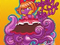 Jellylass