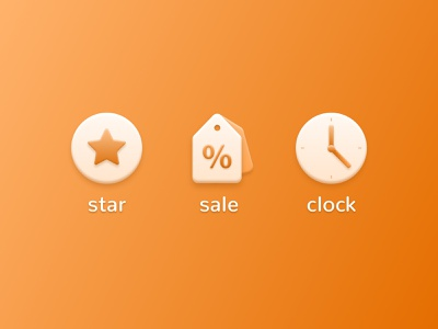 icons practice practice cute icons set icon design icons