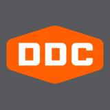 Draplin Design Co.
