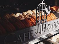 Caffe Room