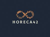Horeca42