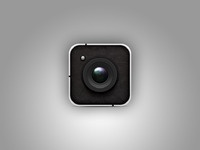 Camera icon preview 1