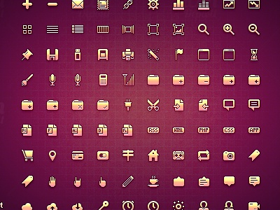 Micro Icon Set icon icons set freebie vector photoshop psd free resource vectors detail pixel glyph 16x16 micro ui user interface