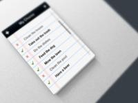 Notepad - Full Version