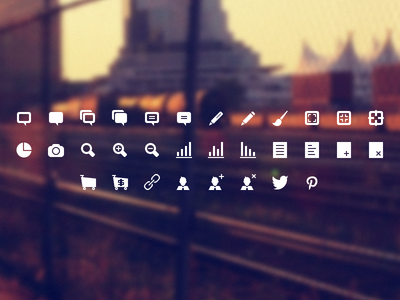 32x32 Icons icons icon 32x32 16x16 48x48 64x64 csh psd photoshop vector shapes png creativemarket