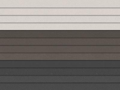 12 Grunge Photoshop Patterns (.PAT) background grunge paper pat .pat pattern photoshop texture toolbar free freebie resource design patterns website application wallpaper seamless