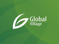 Logo Global Village