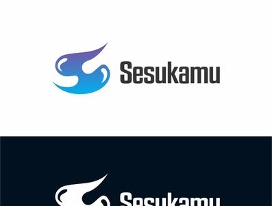 logo sesukamu - for sale