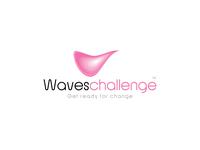 Waves Challenge