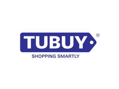 Tubuy Logo