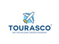 Tourasco Logo